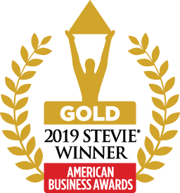 Gold Stevie Award Winner 2019 - Science Instructional Solution - STEMscopes NGSS 3D